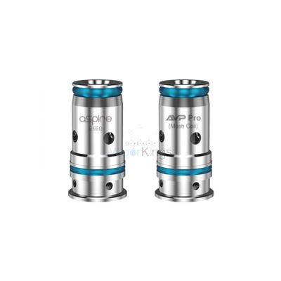 Aspire AVP Pro Replacement Coil (5pcs/pack)