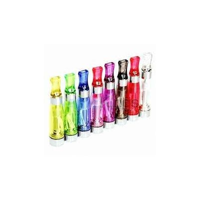 Ce4 Atomiser Exclusive to Vapor Kings