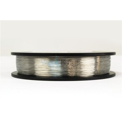 Kanthal A1 resistance wire (30ft) 9.1 metres