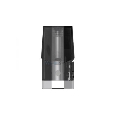 Smok Nfix Replacement Pod Cartridge 3ml (3pcs/pack)