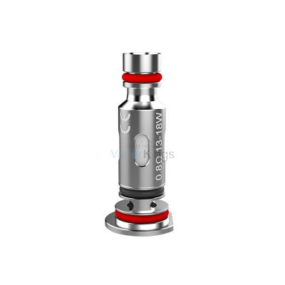Uwell Caliburn G & Koko Prime Replacement Coils